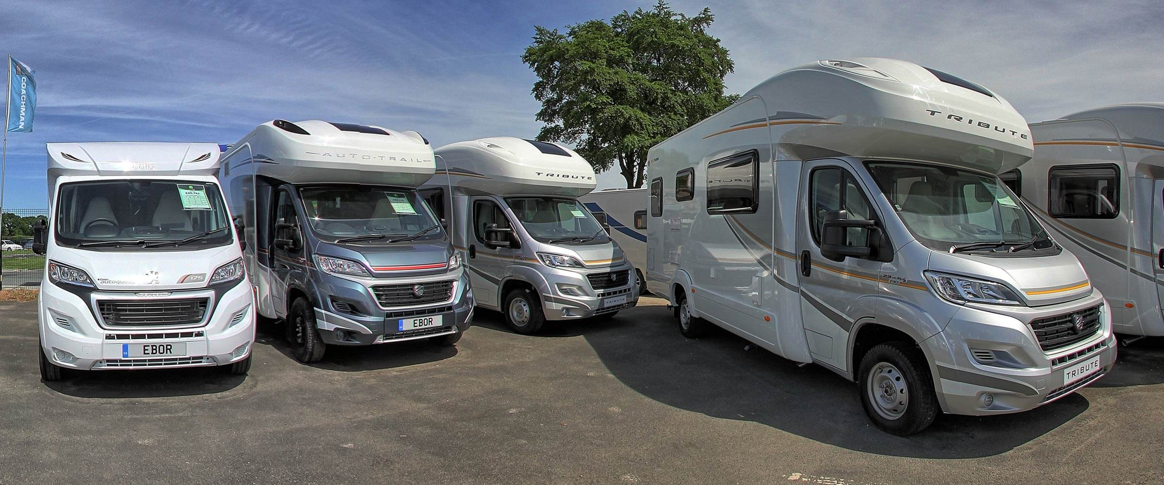7a2addb34d1a Used Motorhomes for Sale
